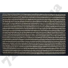 Артикул ковролина: milan 60