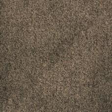 Артикул ковролина: Figaro 048