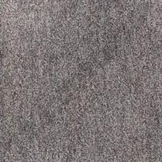 Артикул ковролина: Figaro 094