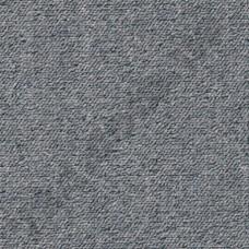Артикул ковролина: 092