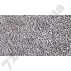 Артикул ковролина: balta moon shadow 820