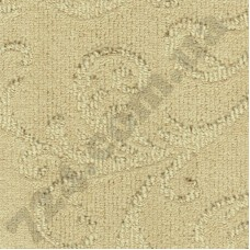 Артикул ковролина: 615