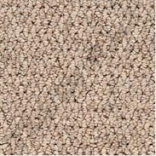 Артикул ковролина: Emir Royal 740