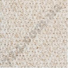 Артикул ковролина: Emir Royal 620