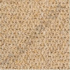 Артикул ковролина: Emir Royal 250