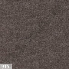 Артикул ковролина: 915