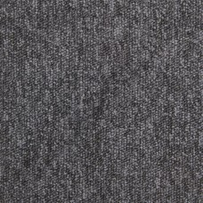Артикул ковролина: 966