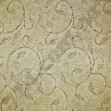 Артикул ковролина: alaska 235