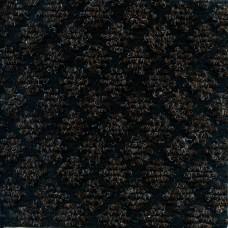 Артикул ковролина: wolga 80