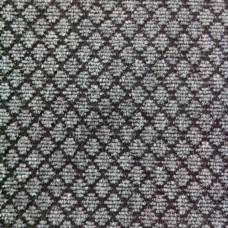 Артикул ковролина: wolga 70