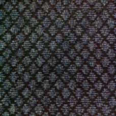 Артикул ковролина: wolga 36