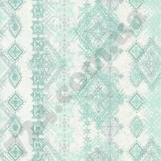 36466-1