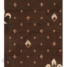 Артикул ковролина: Balta Wellington 4957 0080