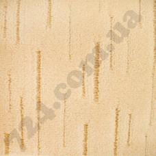 Ковролин Associated weavers Syros 03
