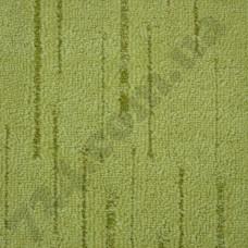 Ковролин Associated weavers Syros 21