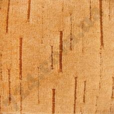 Ковролин Associated weavers Syros 38