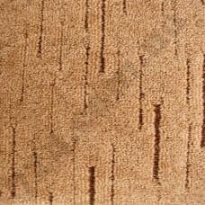 Ковролин Associated weavers Syros 49