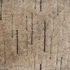 Ковролин Associated weavers Syros 45