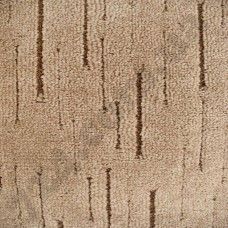 Ковролин Associated weavers Syros 39