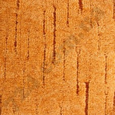 Ковролин Associated weavers Syros 37