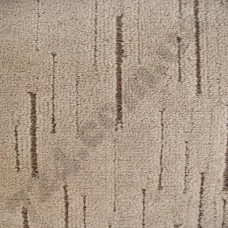 Ковролин Associated weavers Syros 92