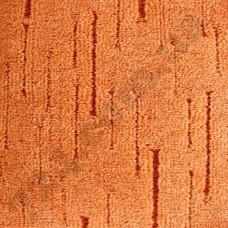 Ковролин Associated weavers Syros 84