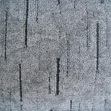 Ковролин Associated weavers Syros 96