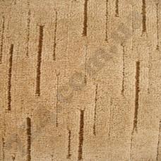 Ковролин Associated weavers Syros 32