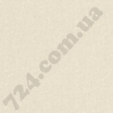 Артикул обоев: 36769-2