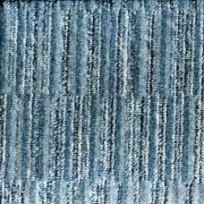 Артикул ковролина: 310