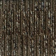 Артикул ковролина: 880