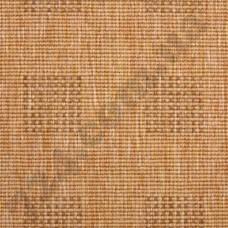 Артикул ковролина: 3107-23