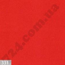 Артикул ковролина: 331