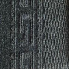 Артикул ковролина: 70