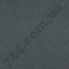 Артикул ковролина: 97