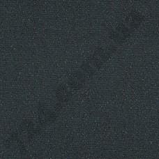Артикул ковролина: 980