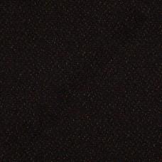 Артикул ковролина: 890