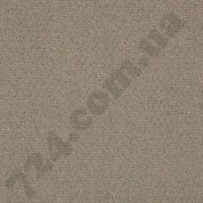 Артикул ковролина: 910