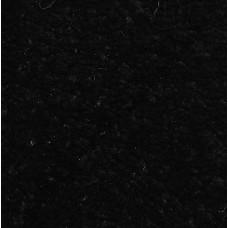 Артикул ковролина: 79