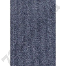 Артикул ковролина: Astra 81