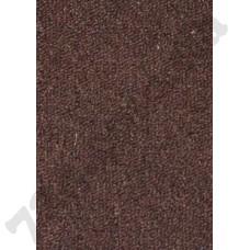 Артикул ковролина: Astra 194