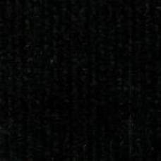 Ковролин Sinteros Expocarpet 300