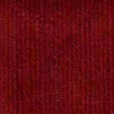 Ковролин Sinteros Expocarpet 102