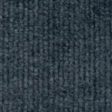Артикул ковролина: 301