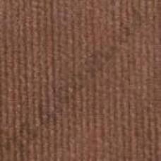 Артикул ковролина: 501