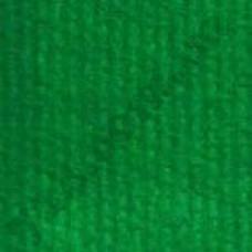 Ковролин Sinteros Expocarpet 200