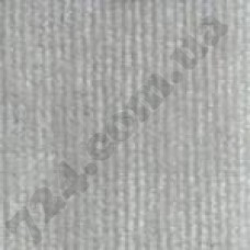 Ковролин Sinteros Expocarpet 900