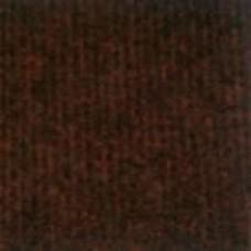 Артикул ковролина: 502