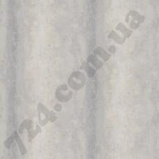 Артикул обоев: UV4103