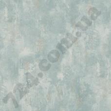 Артикул обоев: UV1301